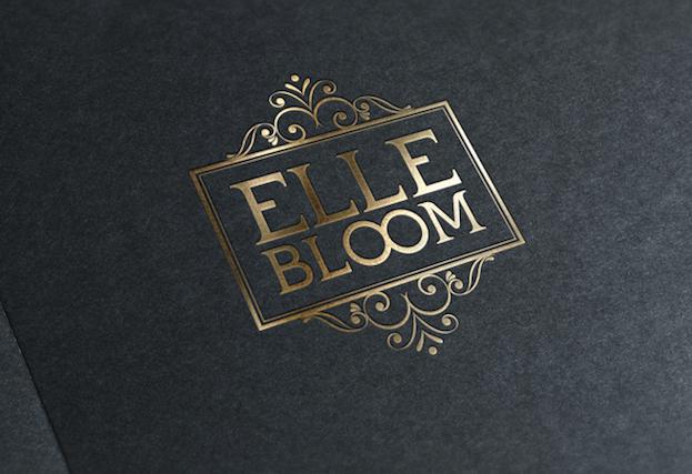 Elle Bloom